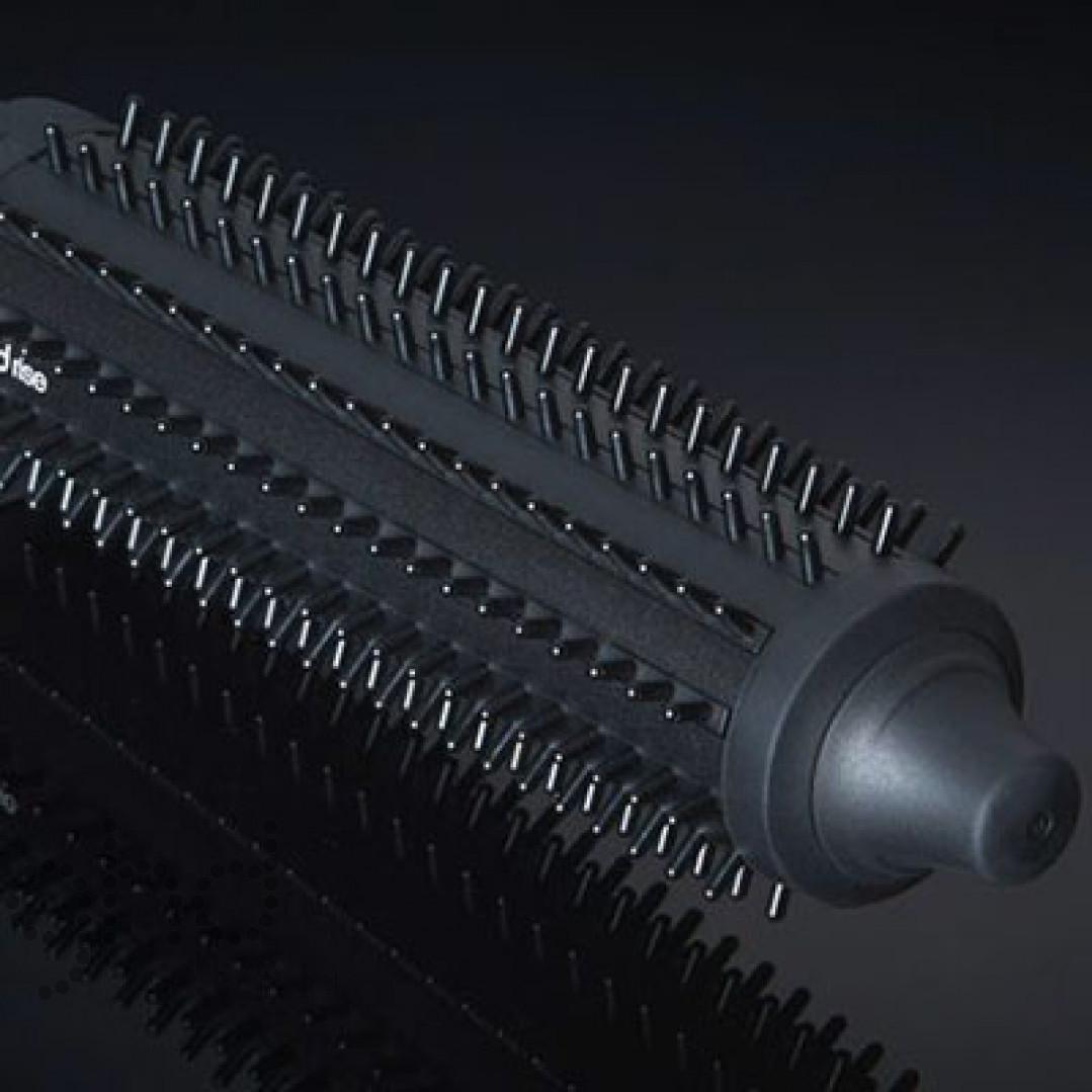 Профессиональная термощетка GHD Rise Professional Hot Brush 10000023128