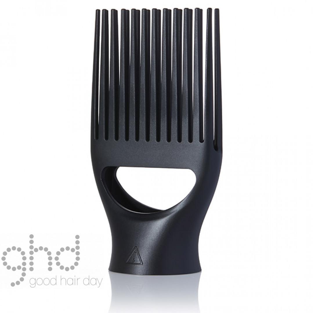 Насадка-расческа на фен GHD Helios 10000023262