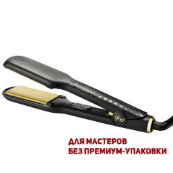 Стайлер для укладки волос GHD V Gold Max - версия для мастеров 99350007757