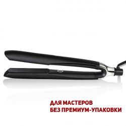 Стайлер для укладки волос GHD Platinum Black+ - версия для мастеров 99350015624 / 99350085244
