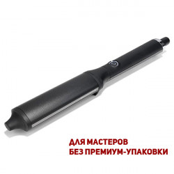 Плойка овальная для волос GHD Curve Classic Wave Wand 38x26 мм - версия для мастеров 99350015630