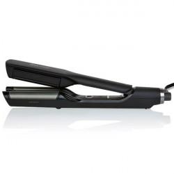 Щипцы для волос профессиональные автоматические GHD Oracle 99350034163