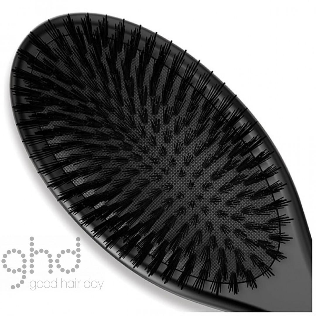 Подарочный набор Королевская Династия плойка Сurve Creative Curl Wand + щетка + коврик и перчатка GHD 99350052058