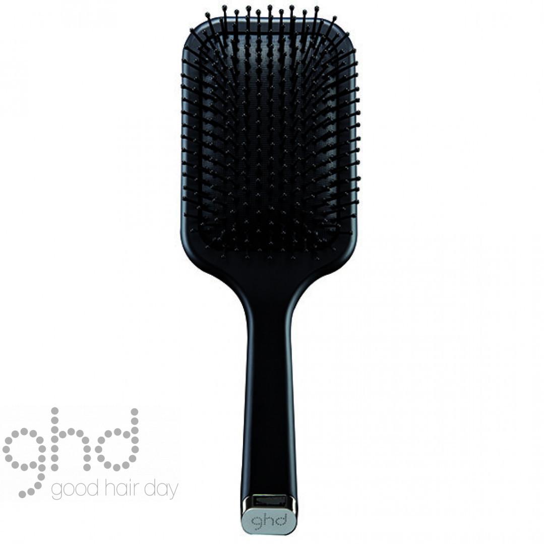 Щетка для волос плоская GHD 99350005097