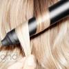 Плойка конусная для волос GHD Curve Creative Curl Wand 23-28 мм 99350015628